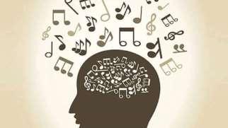 تاثیر موسیقی بر مغز | اثرات و فواید موسیقی بر روی مغز کشف شد