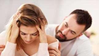 خجالت زنان از رابطه جنسی با شوهرانشان | دلایل و راهکارهای مؤثر