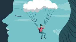 رشته روانشناسی | معرفی، گرایشات و آینده کاری رشته روانشناسی
