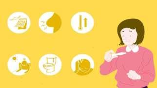 علائم اولیه بارداری و راههای تشخیص بارداری در روزهای اول