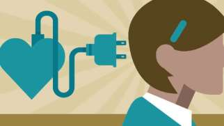 هوش هیجانی | کاربرد و عوامل موثر بر هوش هیجانی