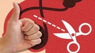 وازکتومی | معایب و مزایای عمل وازکتومی در مردان