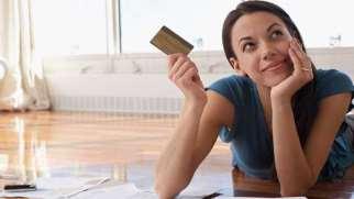استقلال مالی زنان | معایب و مزایای اشتغال زنان