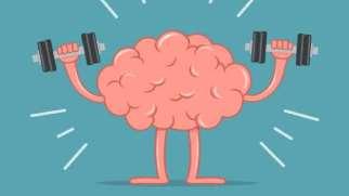 ورزش ذهن | انواع و راه های ورزش ذهن به صورت علمی