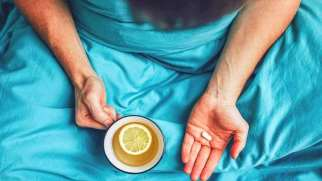 قرص تاخیری | بهترین داروهای تاخیری برای درمان زودانزالی