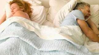 بی میلی جنسی | علل و راه های درمان سرد مزاجی