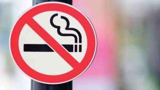 ترک سیگار | روش های ترک سیگار