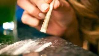 تست اعتیاد کوکائین و علل منفی شدن آزمایش اعتیاد به کوکائین