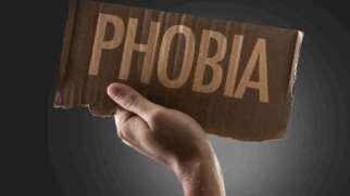درمان فوبیا | انواع روش های درمان قطعی فوبیا