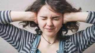 مکانیسم های دفاعی | انواع مکانیسم های دفاعی در روانشناسی