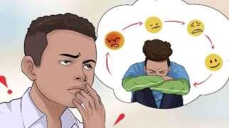 نشخوار ذهنی | راه های درمان نشخوار فکری چیست؟