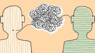 برقراری ارتباط با دیگران | چگونه با دیگران ارتباط برقرار کنیم؟