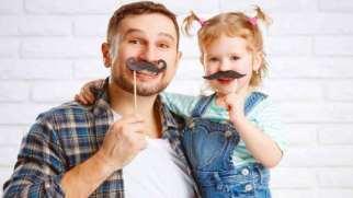 پدر خوب بودن | چگونه پدر خوبی باشیم؟