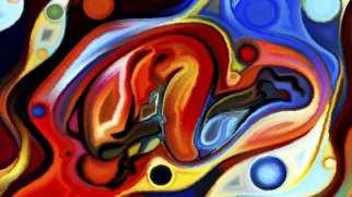 جنون آنی | نشانه ها، علت و درمان جنون