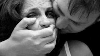 سوء استفاده جنسی و پیامد آن برای قربانیان