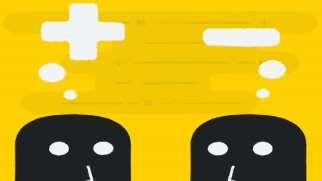 افکار منفی | چگونه افکار منفی را از خود دور کنیم؟