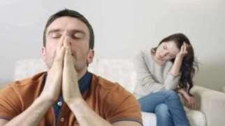 جلب اعتماد خانواده پس از ترک اعتیاد | راهنمای مصرف کننده و خانواده
