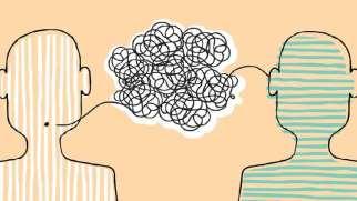 زبان و عناصر فرازبانی