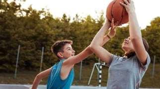 اوقات فراغت کودکان | نحوه پر کردن و تاثیر والدین بر اوقات فراغت کودکان