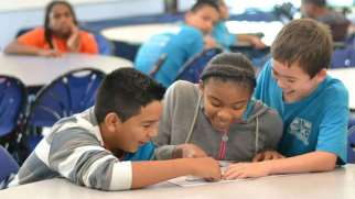 کودکان استثنایی | طبقه بندی کودکان استثنایی از دیدگاه روانشناسان