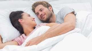 رابطه جنسی بعد از زایمان | احتیاط های لازم در نزدیکی های بعد از زایمان