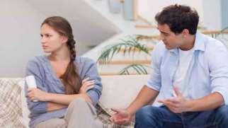 مشکلات روابط زناشویی | از علل تا راههای حل مشکلات زناشویی