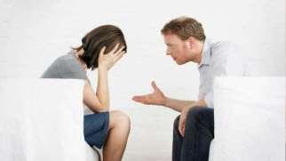 کنار آمدن با گذشته همسر | نحوه برخورد با گذشته همسر