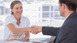 مشاوره شغلی | مشاوره شغلی تلفنی و آنلاین