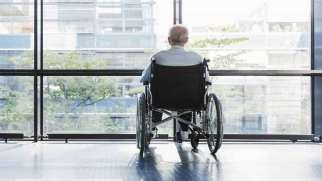 خانه سالمندان خوب یا بد؟