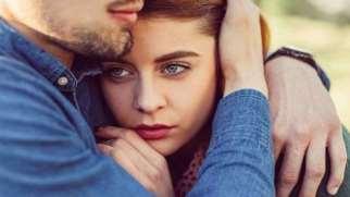 آرام کردن همسر | چطور همسرم را آرام کنم؟