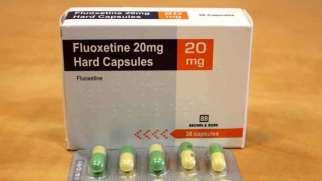 داروی فلوکستین | موارد مصرف و عوارض پروزاک