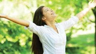 درمان های مبتنی بر پذیرش و تعهد