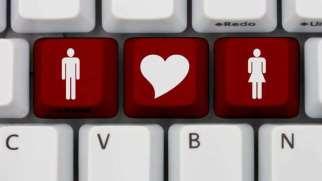 دوست یابی آنلاین | معایب و مزایای دوستی های مجازی