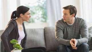 ازدواج با شخصیت نمایشی | زندگی با شخصیت هیستریونیک چطور می باشد؟