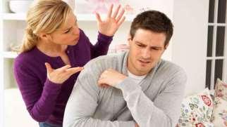 ازدواج با شخصیت وسواسی جبری چگونه خواهد بود؟