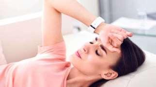 درمان هیجان مدار (EFT)
