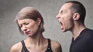 ازدواج و زندگی با شخصیت ضد اجتماعی یا سایکوپات