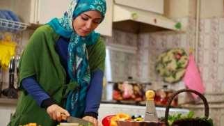 چطور یک زن خانه دار موفق باشید؟