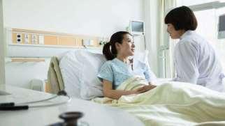 ام اس در زنان | نشانه ها و علائم ام اس (MS) در زنان