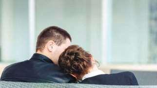 نقش مخرب ترحم و دلسوزی در روابط