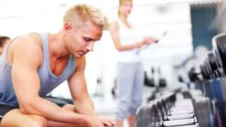 با ورزش افسردگی را درمان کنید!