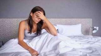 راه های بیدار شدن از خواب در دوران افسردگی