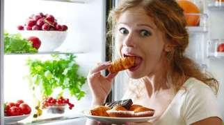 شیرینی و اضطراب | اضطراب شیرینی را مضرتر میکند