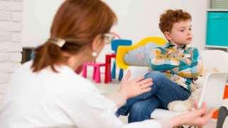 چطور با کودک بیش فعال خود زندگی کنم؟