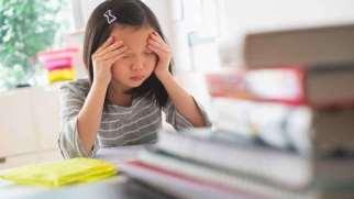 کاهش اضطراب کودکان | راه های مقابله با اضطراب کودکان چیست؟