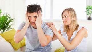 درمان اختلال شخصیت پارانوئید