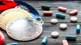 داروهای دوپینگ | عوارض و دلایل استفاده از داروهای دوپینگ
