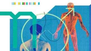 قرص نعوظ | عوارض و پیامدهای داروهای اختلال نعوظ