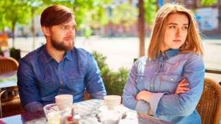 چطور بعد از دعوا و قهر با همسر آشتی کنیم؟