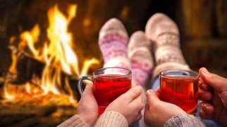 چگونه از سرد شدن رابطه عاشقانه جلوگیری کنیم؟